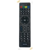 Пульт MAG-245, MAG-250, MAG-254, MAG-255, MAG-257, MAG-260, MAG-270, MAG-275, MAG-277 HD IPTV