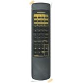 Пульт MARANTZ RC8000PM