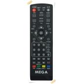Пульт MEGA HD-888, HD-777, T-19