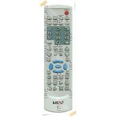 Пульт MIRO DVD-01
