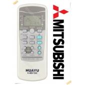 Пульт для кондиционера MITSUBISHI K-MB1550