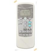 Пульт для кондиционера оригинальный MITSUBISHI RKW502A200B
