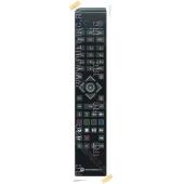 Пульт MOTOROLA R1A (Билайн ТВ) пульт для приставки IPTV MOTOROLA VIP-1200