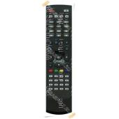 Пульт MicroDigital LKS-TF55-1