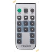Пульт MICROLAB M-700U 5.1