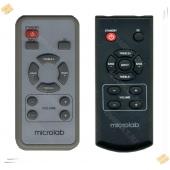 пульт microlab rd111, fc550 Microlab для акустики и колонок