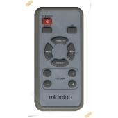 Пульт MICROLAB R9111, FC530, FC660, FC550 (A-6380)