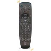 Пульт NAD DVD-1