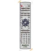 Пульт NASH DVX-N720
