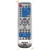 Пульт NASH FYT-9943