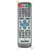 Пульт NASH HH-688