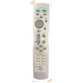 Пульт NEC RP-113