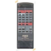 Пульт NESCO TV-52PS