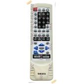 Пульт ONIKS DVD-H477