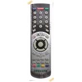 Пульт OPENBOX S1 HD PVR