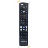 Пульт OPENBOX S6 PRO+, S7 HD PVR, S8 HD, S9 HD