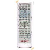 Пульт ORIENT HD-1626D