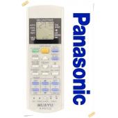 Пульт для кондиционера PANASONIC K-PN1122