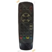 Пульт DVB PBI DVR-1000S