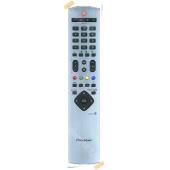 Пульт PIONEER AXD1481