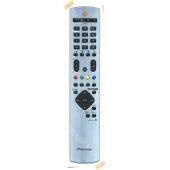 Пульт PIONEER AXD1494, AXD1495
