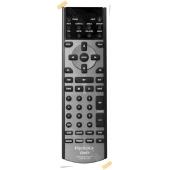 Пульт PROLOGY DVD-100B, DVD-100C Mk II, DVD-200A Mk III, DVD-200 MkII
