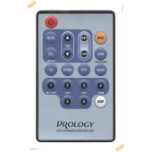 Пульт PROLOGY RCD-100