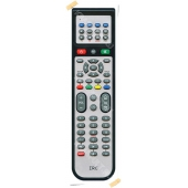 CONTINENT TV - пульт IRC 221 F