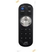 Пульт JVC RM-RK300 ORIGINAL
