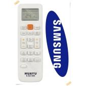 Пульт для кондиционера SAMSUNG K-SA1089