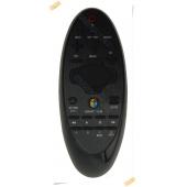 Пульт универсальный SAMSUNG HUAYU SMART TV P017074
