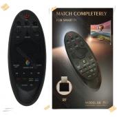 Пульт универсальный SAMSUNG HUAYU SMART TV SR-7557