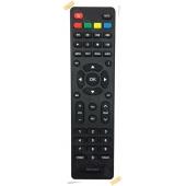 Пульт SELENGA HD930, HD930D