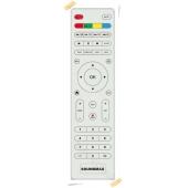 Пульт SOUNDMAX SM-LED32M08