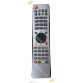 Пульт SONY, SUMEIER 42 TFT LCD TV для китайского телевизора