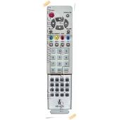 Пульт SVEN HD-1030