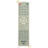Пульт SVEN HD-1070, HD-1075