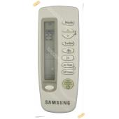 Пульт для кондиционера SAMSUNG DB61-00072A ORIGINAL