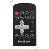 Пульт SOUNDMAX SM-CDM1032