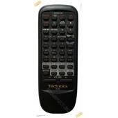 Пульт TECHNICS EUR644348
