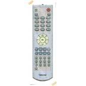 Пульт TECHNO TS-LCD-1535