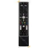 Пульт TRICOLOR (ТРИКОЛОР) HD9300, HD-GS9305B, HD 9303