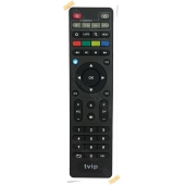 Пульт TVIP S500, S400, S310, S300, S-Box v.410, S-Box v.500