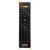 Пульт TVjet RE820HDT2 вариант 1