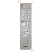 Пульт VESTEL BP59-00073A ORIGINAL