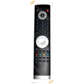 Пульт VESTEL LCDTV-26880, VES32905