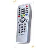 Пульт ViewSonic RC00012, RC00035, N2010