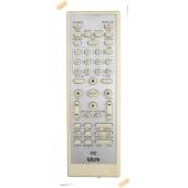 Пульт VITEK KP-8022D, VT-4018SR