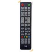 Пульт VR ADS-579