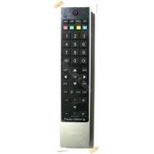 Пульт VESTEL RC-3910